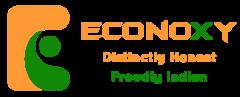 Econoxy India